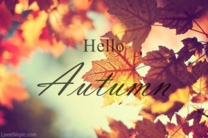 31298-Hello-Autumn